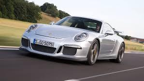 silver porsche gt3 porsche 911 gt3 rs u2013 robb report