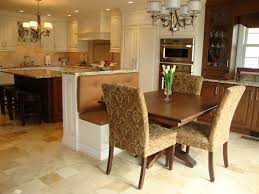 center kitchen islands kitchen center island simple center island kitchen kitchen center