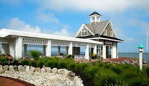 wedding venue island mallard island yacht club island nj
