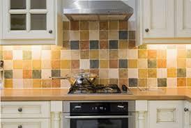 kitchen tiles ideas for splashbacks impressive country style kitchen wall tiles farmhouse floor tile