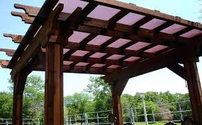 Outdoor Bamboo Shades For Patio by Bamboo Shades For Outdoor Patios Shade Canopies For Patios Patio