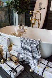 18 best our showrooms images on pinterest showroom shower set