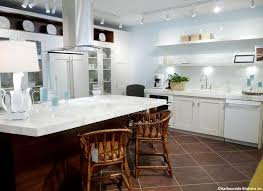 Modern Kitchen Cabinets For Sale Upscale White Transitional Kitchen Trader