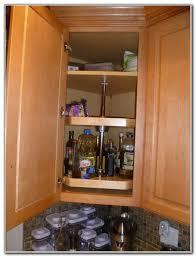 kitchen cabinet organizers ideas the fantastic best cabinet corner corner kitchen cabinet organizer