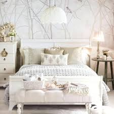 papier peint tendance chambre adulte papier peint tendance chambre tendance papier peint chambre adulte