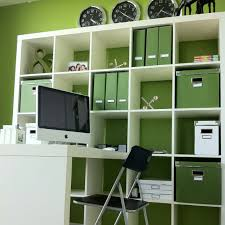 Ikea Expedit With Desk Inspiration Series U2026ikea Expedit Storage Units Project Mum