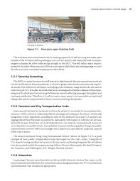 chapter 7 customer service trends in terminal design improving page 97