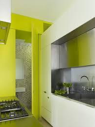 rabelapp minimalist monochrome boys room ideas with calm toned