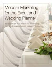 Simple Wedding Planner 216 Best Event Planning Images On Pinterest Event Planners
