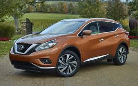 nissan pathfinder gas mileage most fuel efficient new cars 2015