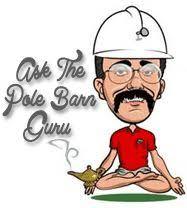 The Pole Barn 18 Best Pole Barn Ideas Images On Pinterest Pole Barns Pole