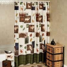 Peanuts Shower Curtain As 1107 Melhores Imagens Em Http Projectremember Us No Pinterest