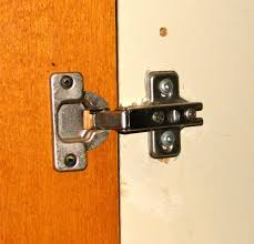 How To Fix Kitchen Cabinet Hinges Kitchen Hinge Fix