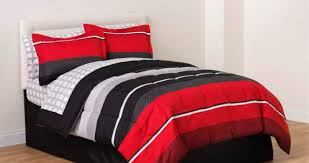 bedding set prepossessing black white pink bedding wonderful