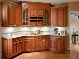 Modular Kitchen Interiors by Miraculous Modular Kitchen Cabinets Colours My Home Design Journey
