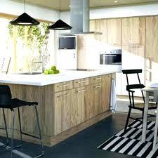 ikea ilot cuisine hauteur bar cuisine ikea hauteur bar cuisine ikea design ilot
