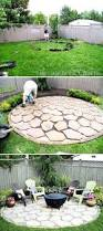 patio 27 cheap ideas backyard on a budget endearing enchanting