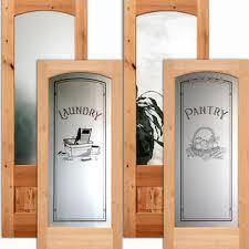 home depot interior glass doors glass doors home depot istranka