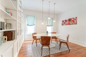 west mt airy twin with original character asks 329k curbed philly