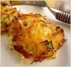 cuisiner la pomme de terre pommes de terre en cheveux d ange du sel dans ma cuisine