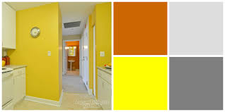 Home Design Stores Philadelphia 100 Color Palette For Home Interiors Pantone Color