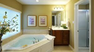 bathroom shower dimensions shower best corner jacuzzi tub shower laudable corner bath