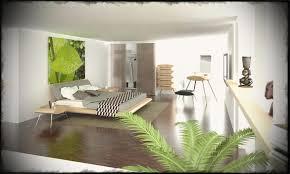 accessories for modern home decor furniture ward log homes unique