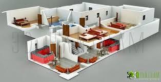 3d floor plans architectural floor plans 3danimation portfoliopen com resources 48919 21807