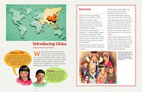 all about china stories songs crafts and more for kids allison