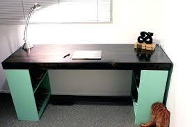 Diy Childrens Desk Diy Desk Introduction Desk Organization System W Hutch Diy