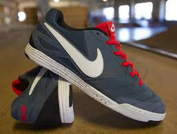 Jual Nike jual nike lunar gato sb