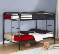 Bunk Bed Kijiji In British Columbia Buy Sell  Save With - Vancouver bunk beds