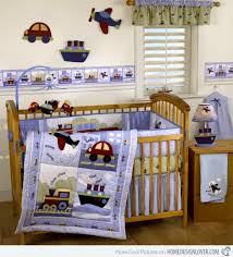 baby boy themes for rooms 97 best baby boy room ideas images on pinterest baby