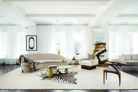 donald trump u0027s new york penthouse sells for 21 million pursuitist
