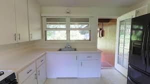 4785 kua road kalaheo hi 96741 lawai valley kauai real estate