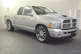2004 dodge ram 1500 5 7 hemi transmission 2004 dodge ram 1500 hemi cars for sale
