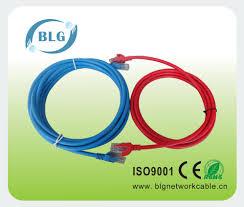 bare copper cat6 utp ethernet crossover cable buy ethernet