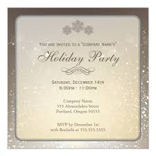 company invitations announcements zazzle