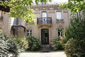 chambre d hote honfleur et environs chambres d hotes toulouse et environs original chateau arquier 9