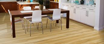 invincible brand flooring exclusively from carpet one floor home