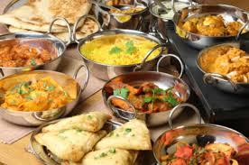 cuisine du monde la cuisine à travers le monde la caponnière