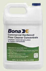 Wood Floor Cleaning Products House Cleaning Products Biodegradable House Cleaning Products