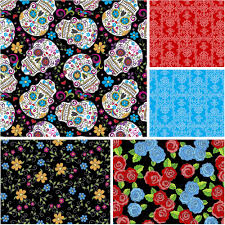 Home Decor Fabric Stores Near Me Fabric Walmart Com
