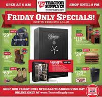 black friday chainsaw sales tractor supply black friday 2017