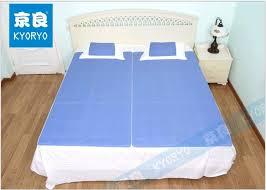 kyoryo cool gel mat pad mattress end 8 17 2018 8 08 am