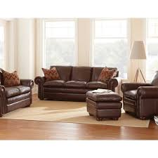 Sofa Buy Uk Best 25 Leather Sofas Uk Ideas On Pinterest Brown Leather