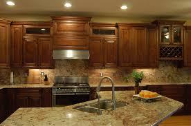 solid wood kitchen cabinets miami cabinets by design miami wholesale cabinets miami