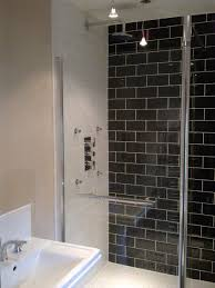 Shower Room by Index Of Bin Gallery Bathrooms