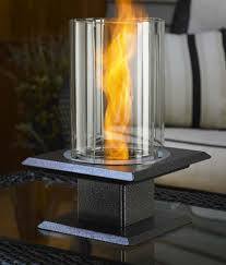 Amazon Gel Fireplace by Amazon Com The Outdoor Greatroom Company Allure Sed Allure Gel