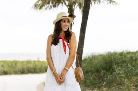 sayhi to summer fashion with old navy a glam lifestyle